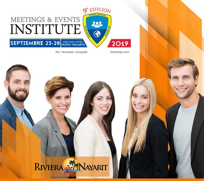 Meetings & Eventns Institute