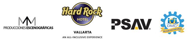 Hard Rock Hotel Nuevo Vallarta Riviera Nayarit