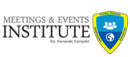Meetings and Events Institute